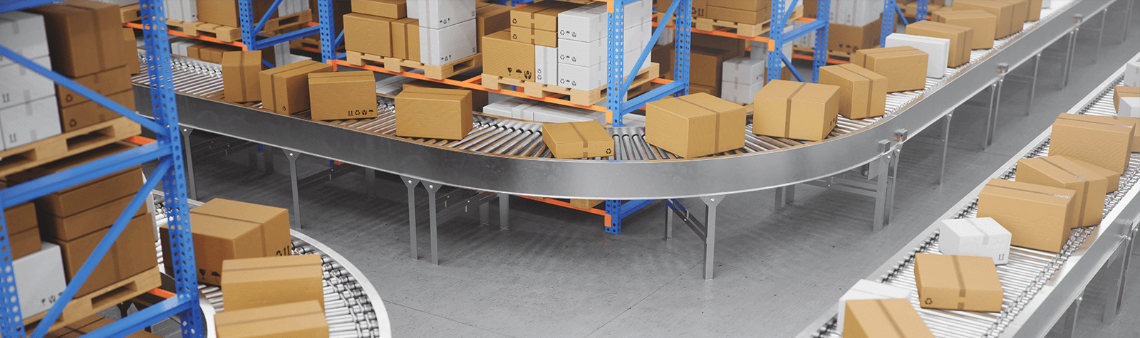 Distribution Center Security: Protecting Your Investment
